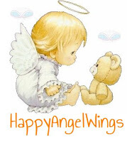 HappyAngelWings